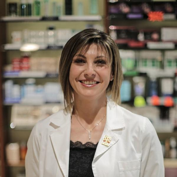 Barbara Tubioli