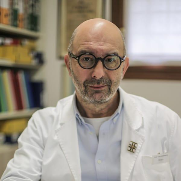 Lino Zerbinato
